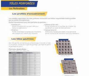 Catalogue - Metallerie (7)