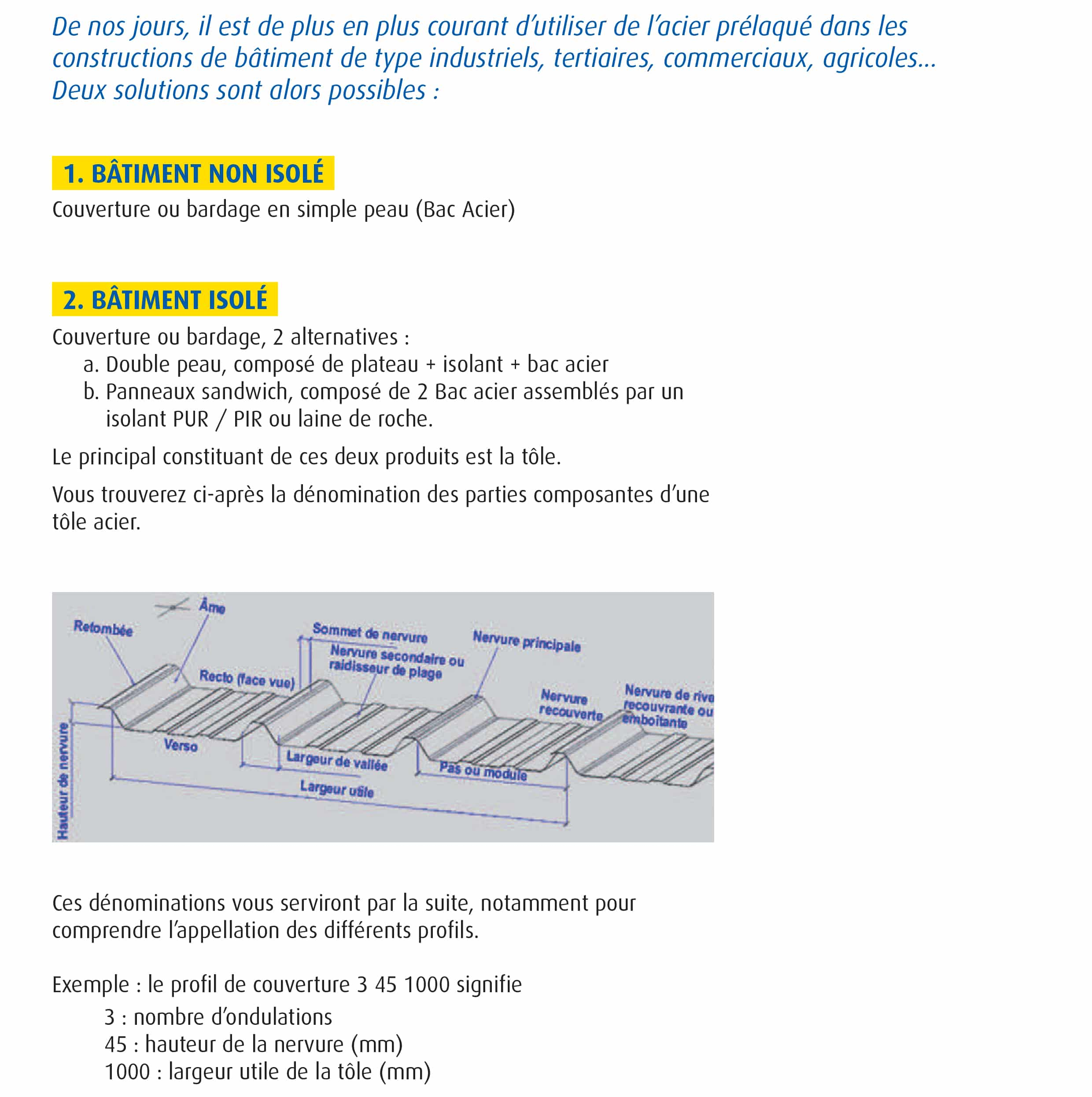 Catalogue - Profil batiment (1)