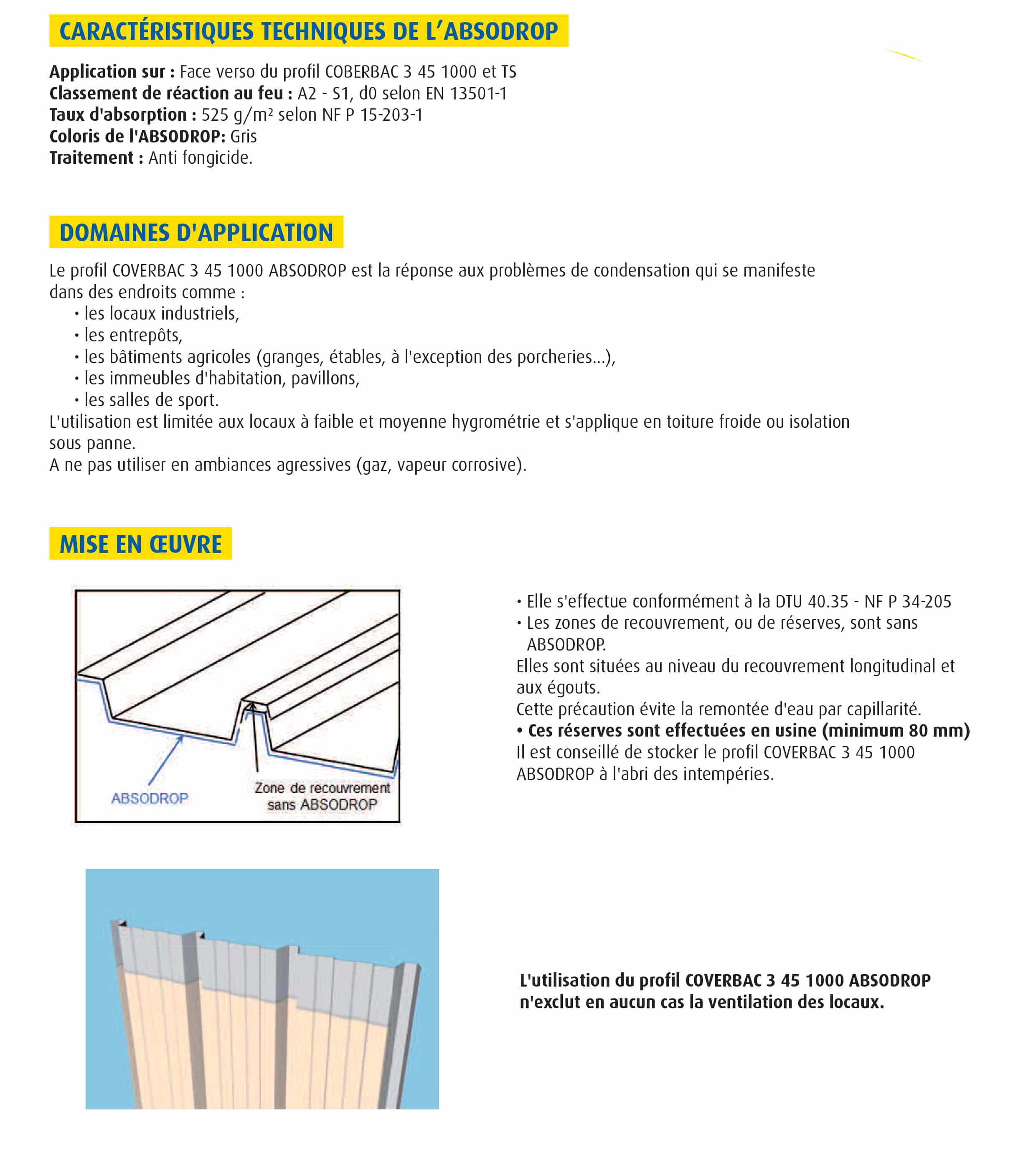 Catalogue - Profil batiment (6)